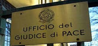 Giudice di Pace di Dolo chiuso per emergenza Covid - 19: si possono depositare gli atti