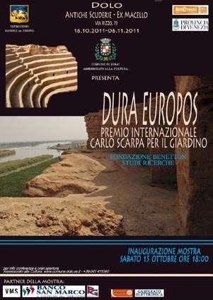 DuraEuropos2011_volantino.JPG