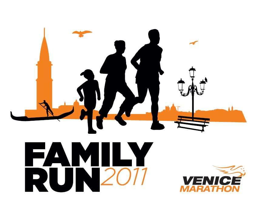 FamilyRun2011.jpg