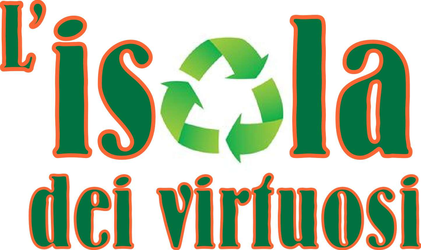 IsolaVirtuosi_logo.jpg