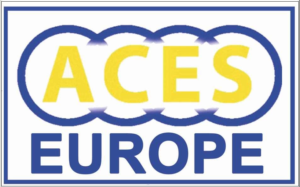 LogoAcesEurope.jpg