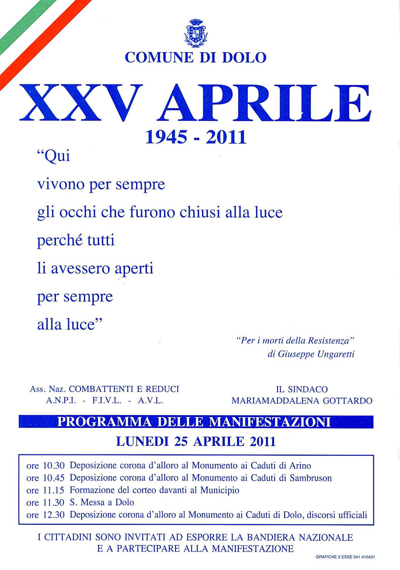 XXV Aprile.jpg