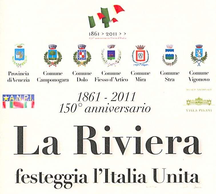 logo riviera 150.jpg