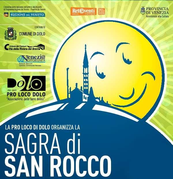 logo s rocco 2011.jpg