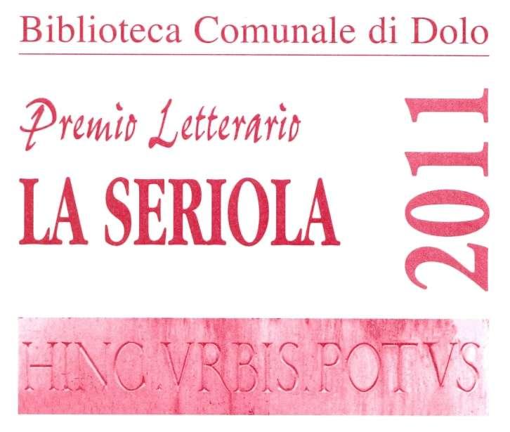 logo seriola 2011.jpg