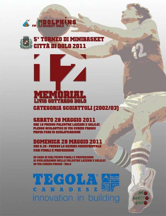 memorialLivioGottardoBasket28-29_05_11.jpg