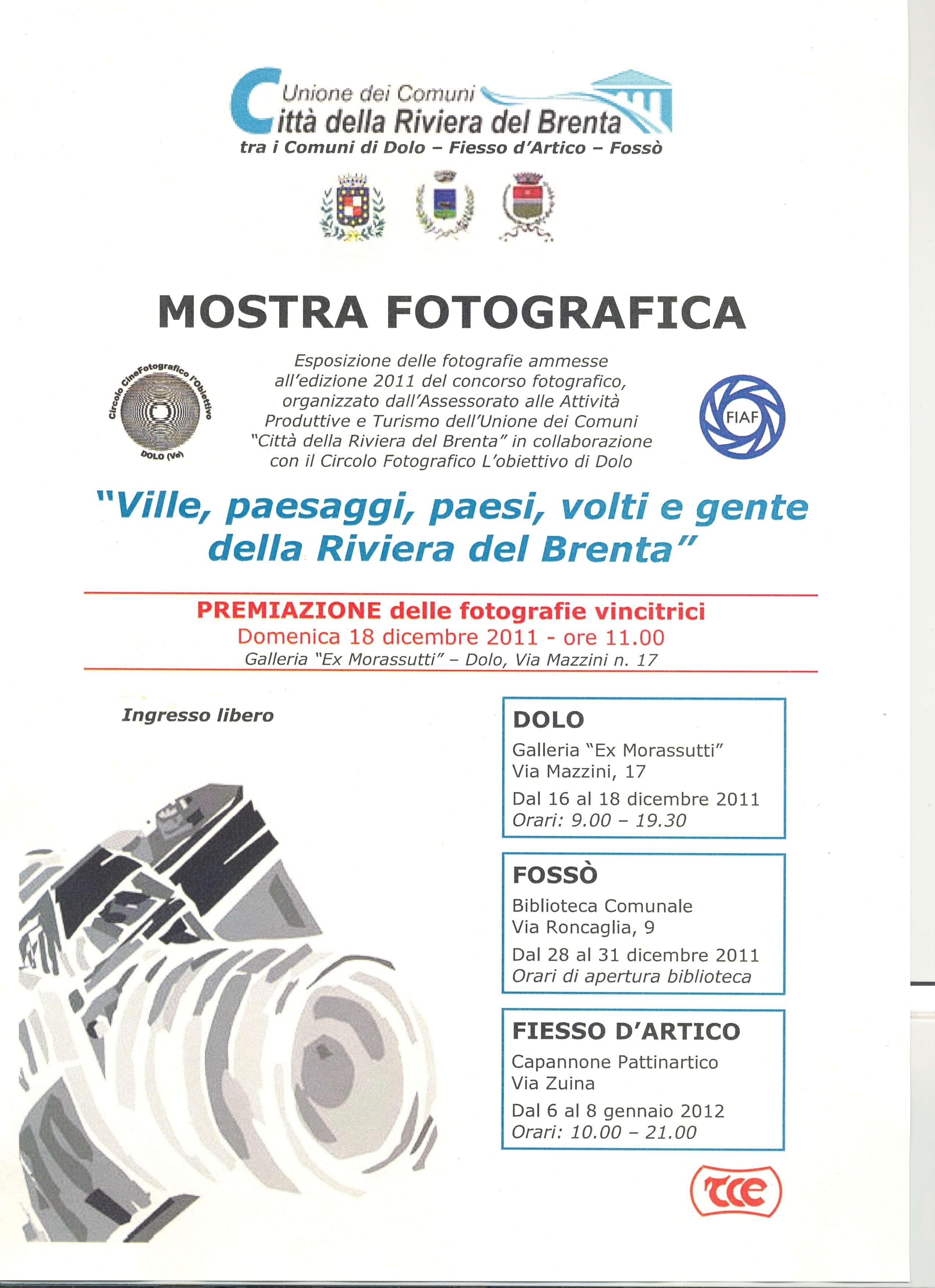 mostraVillePaesaggioPaesi16-18_12_11_locandina.JPG