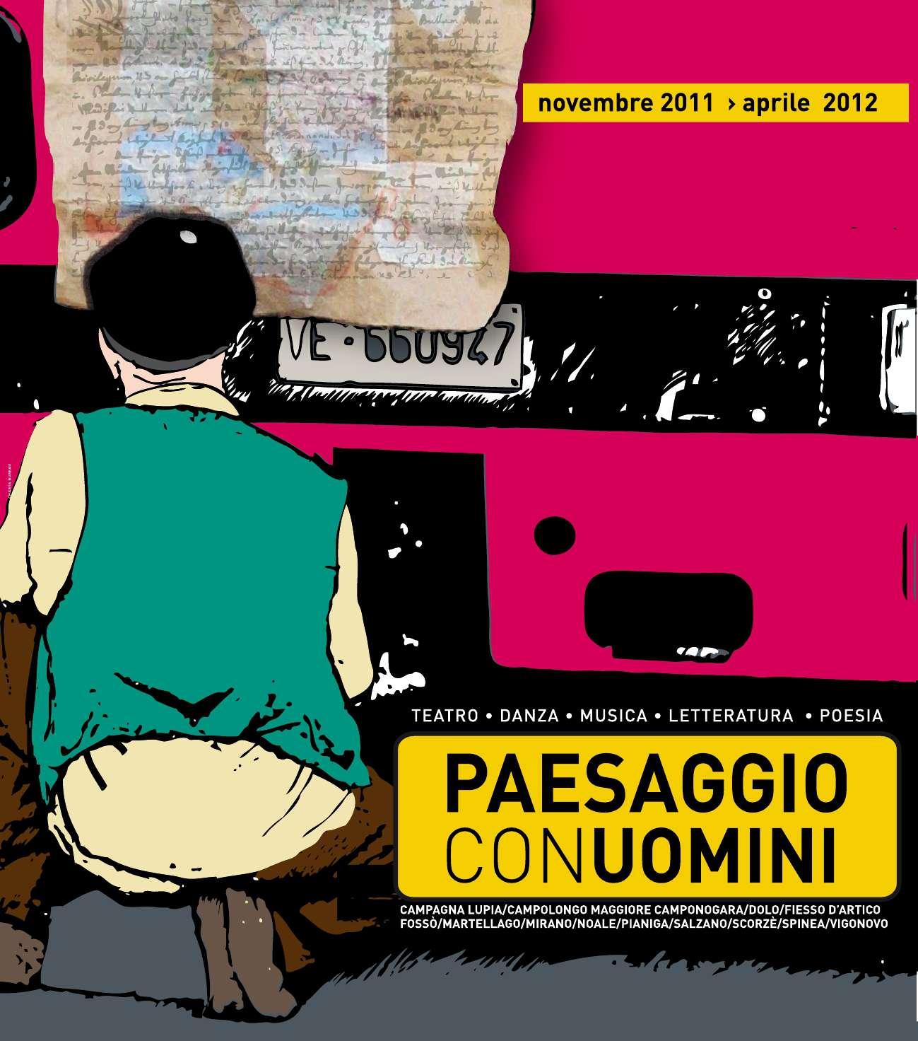 paesaggio 2011 logo.jpg
