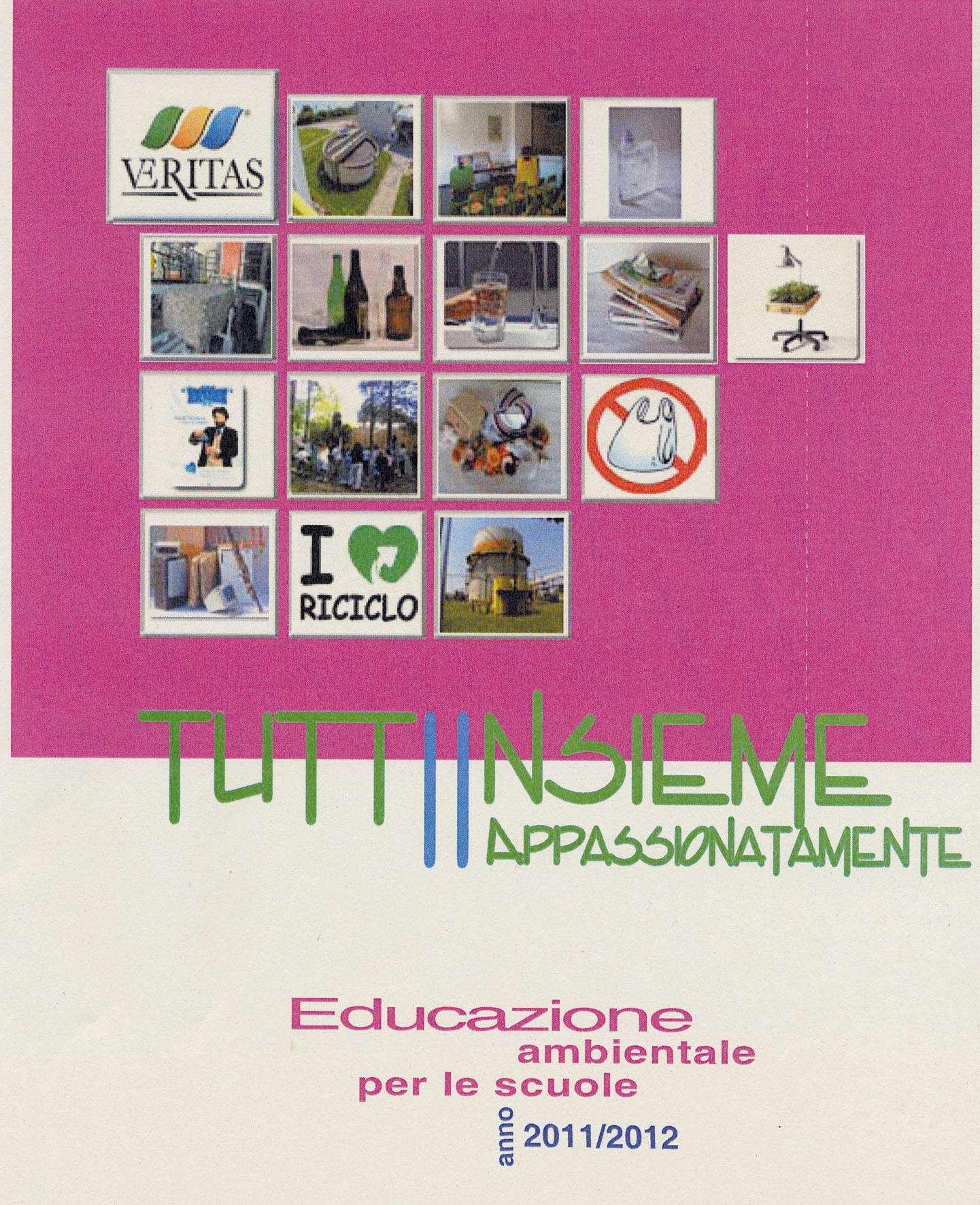 progettoEducazioneAmbientaleScuole2011-2012_copertinaProgetto.jpg