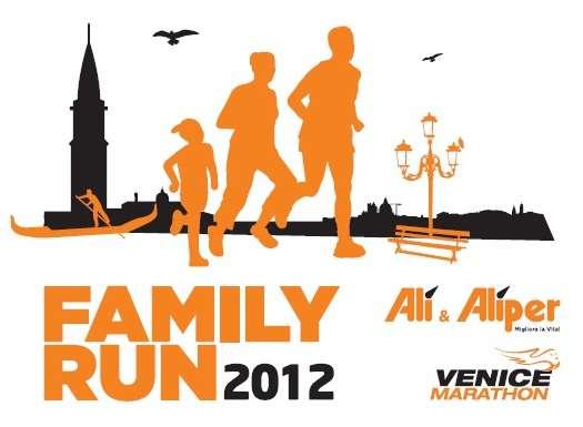FamilyRun2012.jpg