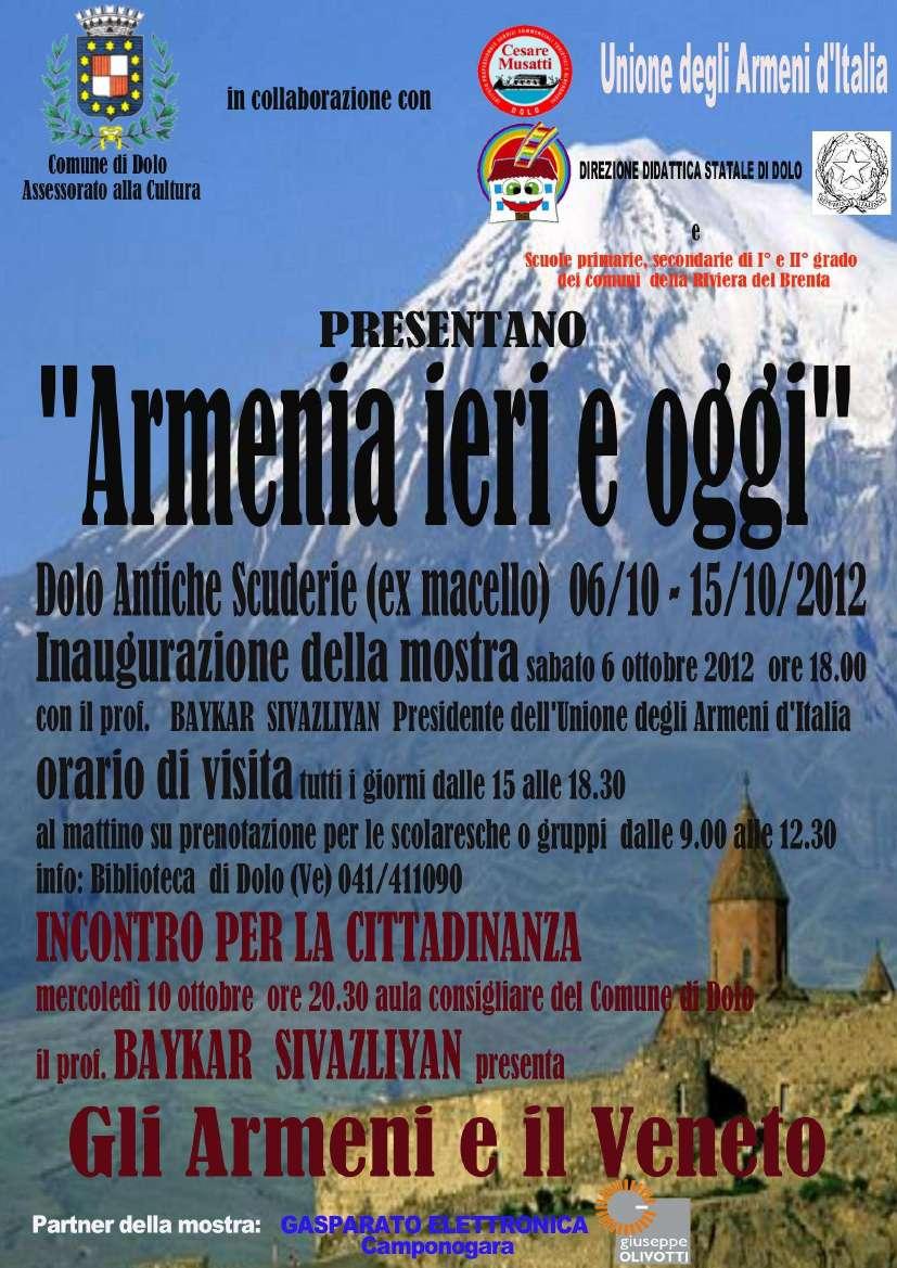 Mostra Armenia.tsp.jpg