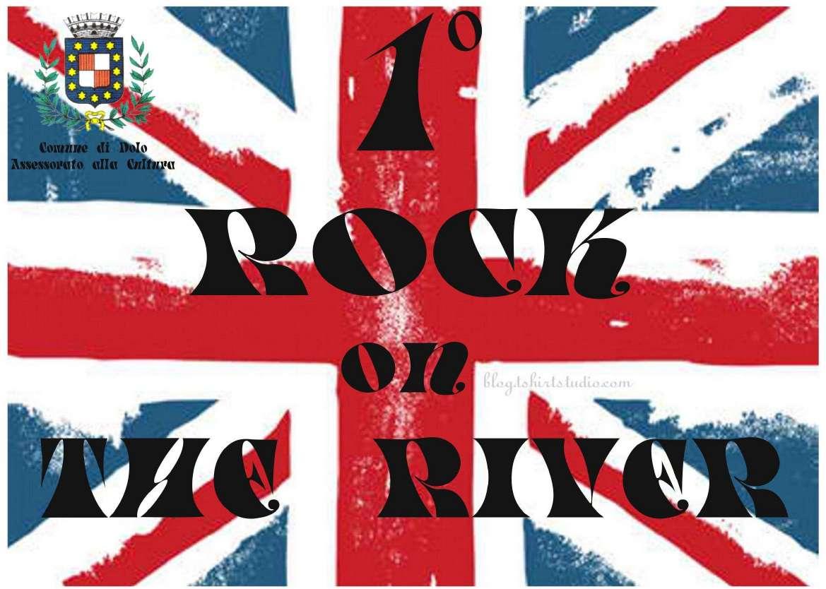 ROCK ON THE RIVER 2012.tsp.jpg