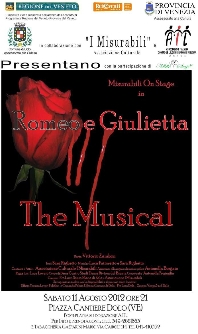 Romeo e Giulietta The Musical def 400X700.jpg