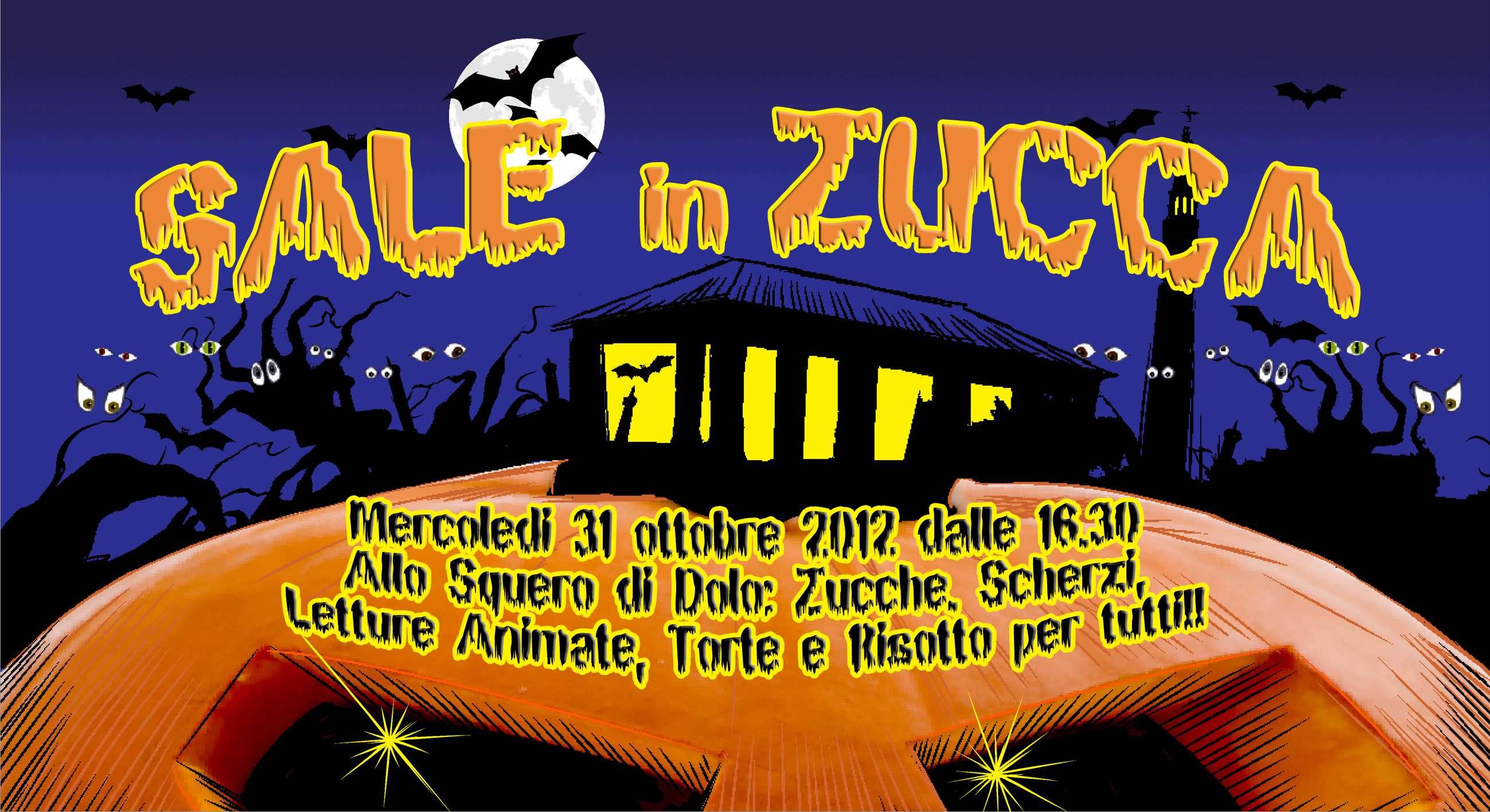 Sale-in_Zucca.jpg