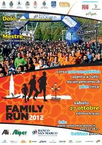 locandina family run 2012.jpg