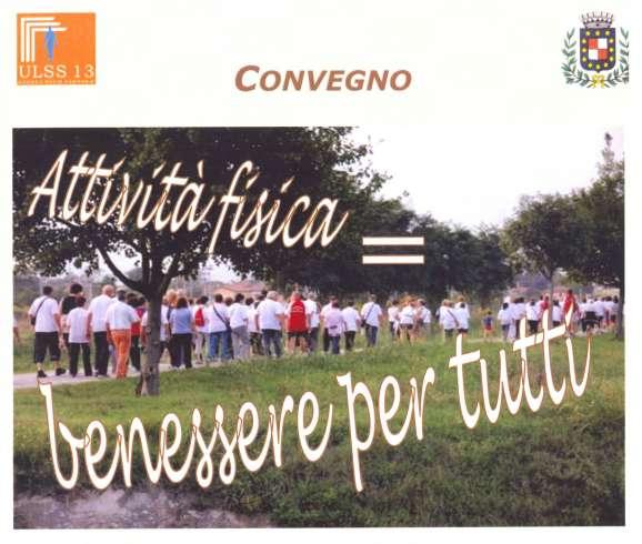 logo convegno ULSS 13 2012.jpg