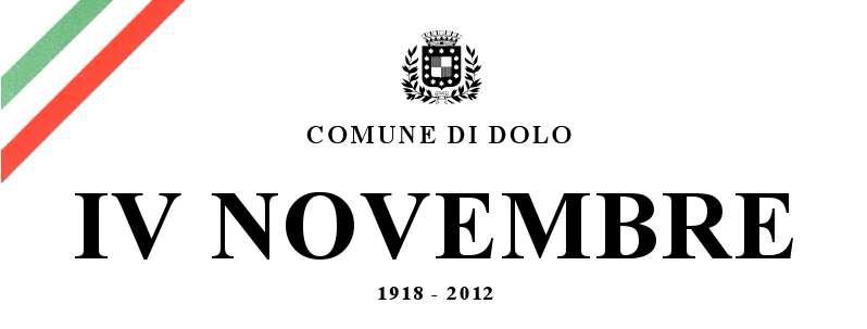 logo iv novembre 2012.jpg