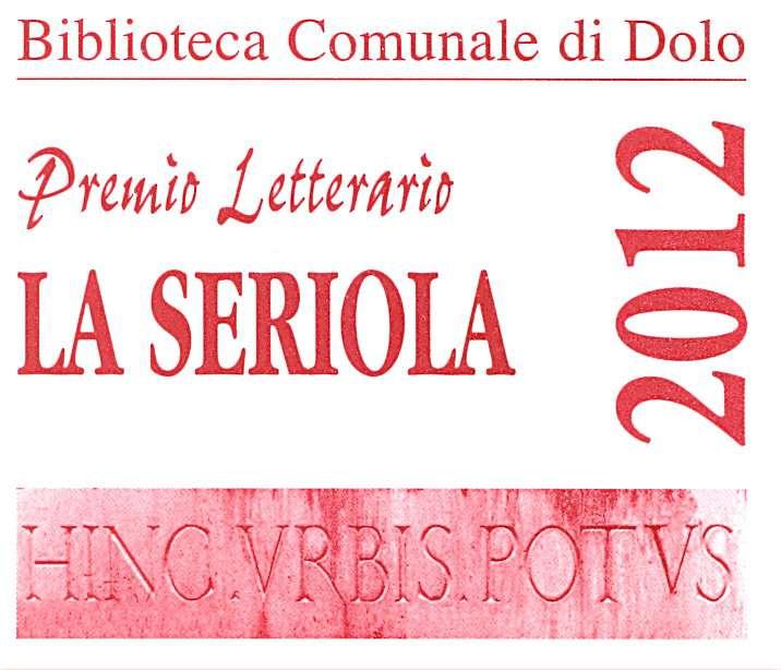 logo seriola 2012.jpg