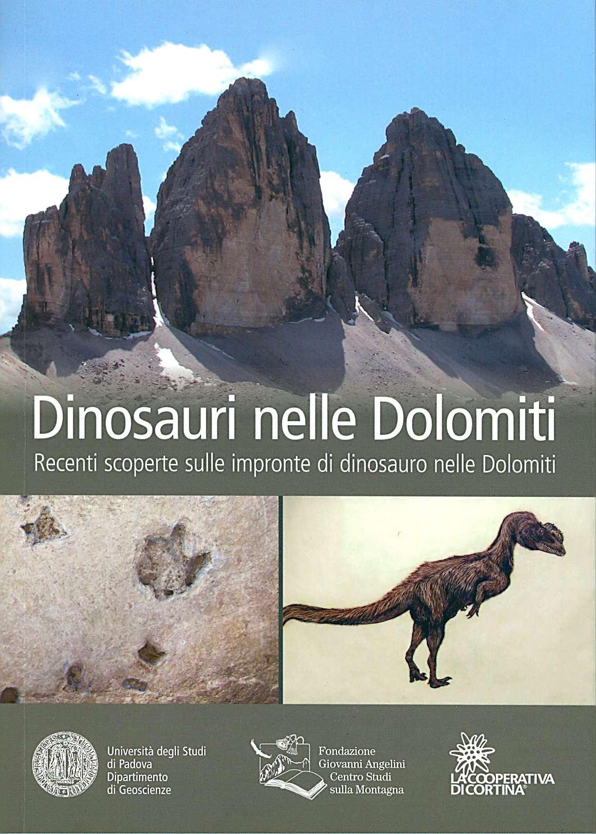 presentaz. vol dinosauri dolomiti 2012.jpg