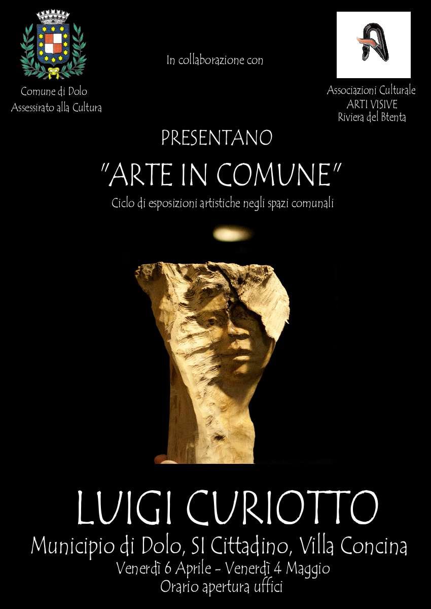 ARTE IN COMUNE CURIOTTO.tsp .jpg