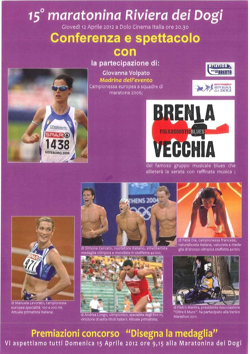 Atleticaro12_04_12premConcorsoDisegnaMedaglia15_04_12volantino.jpg