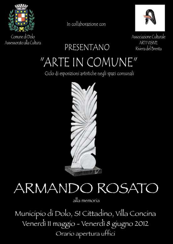 Locandina_Armando.jpg