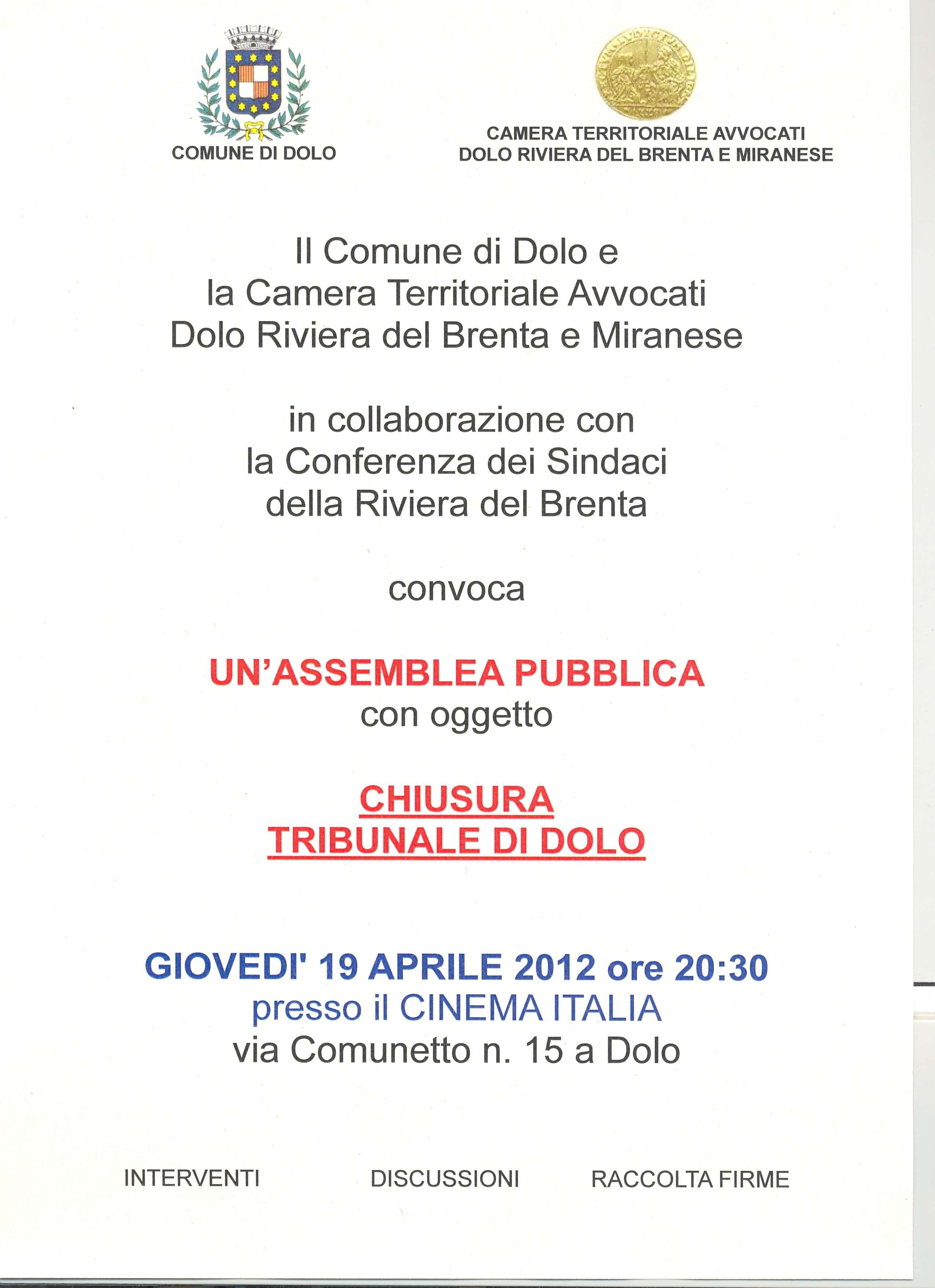 assembleaPubblicaTribDolo19_04_12.JPG