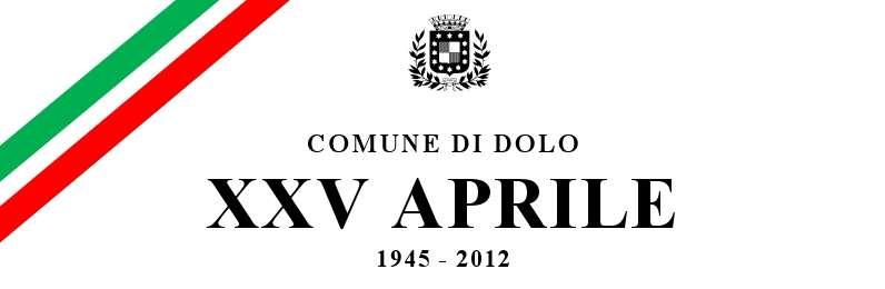logo XXV aprile 2012.jpg