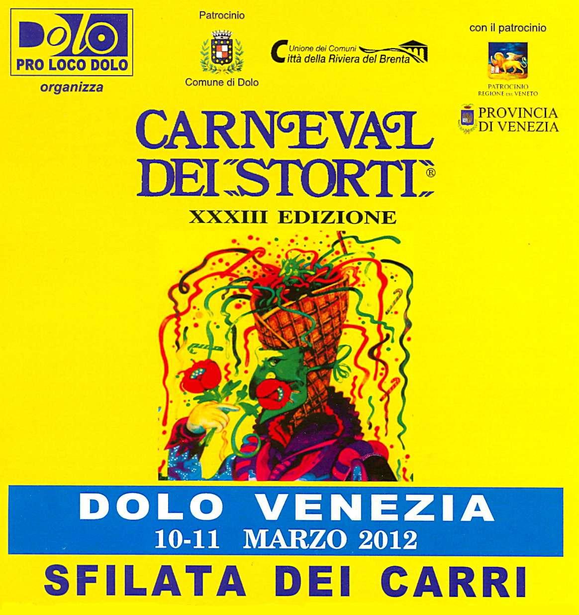 logo carnevale 2012 x sito.jpg