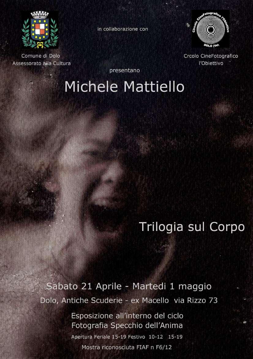 manifesto Mattiello.jpg