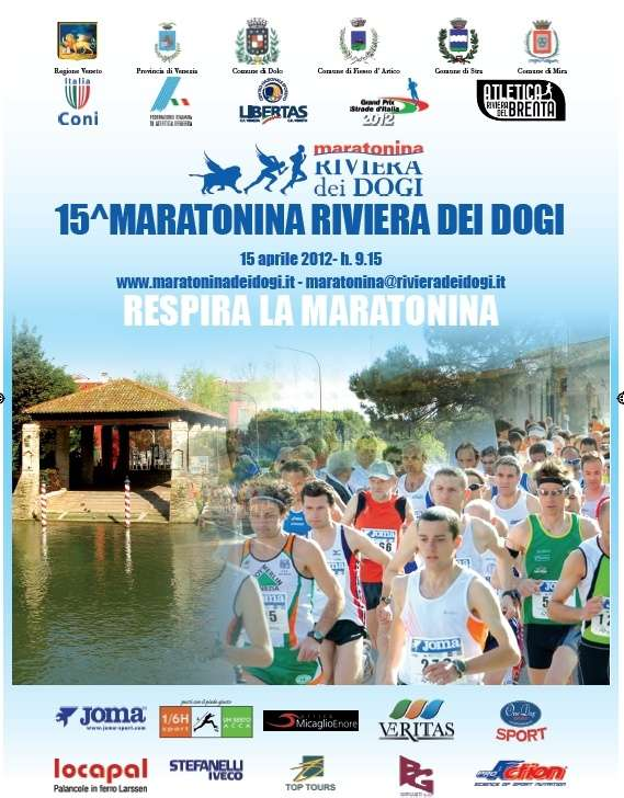 maratoninaRivieraDogi2012_volantino.JPG