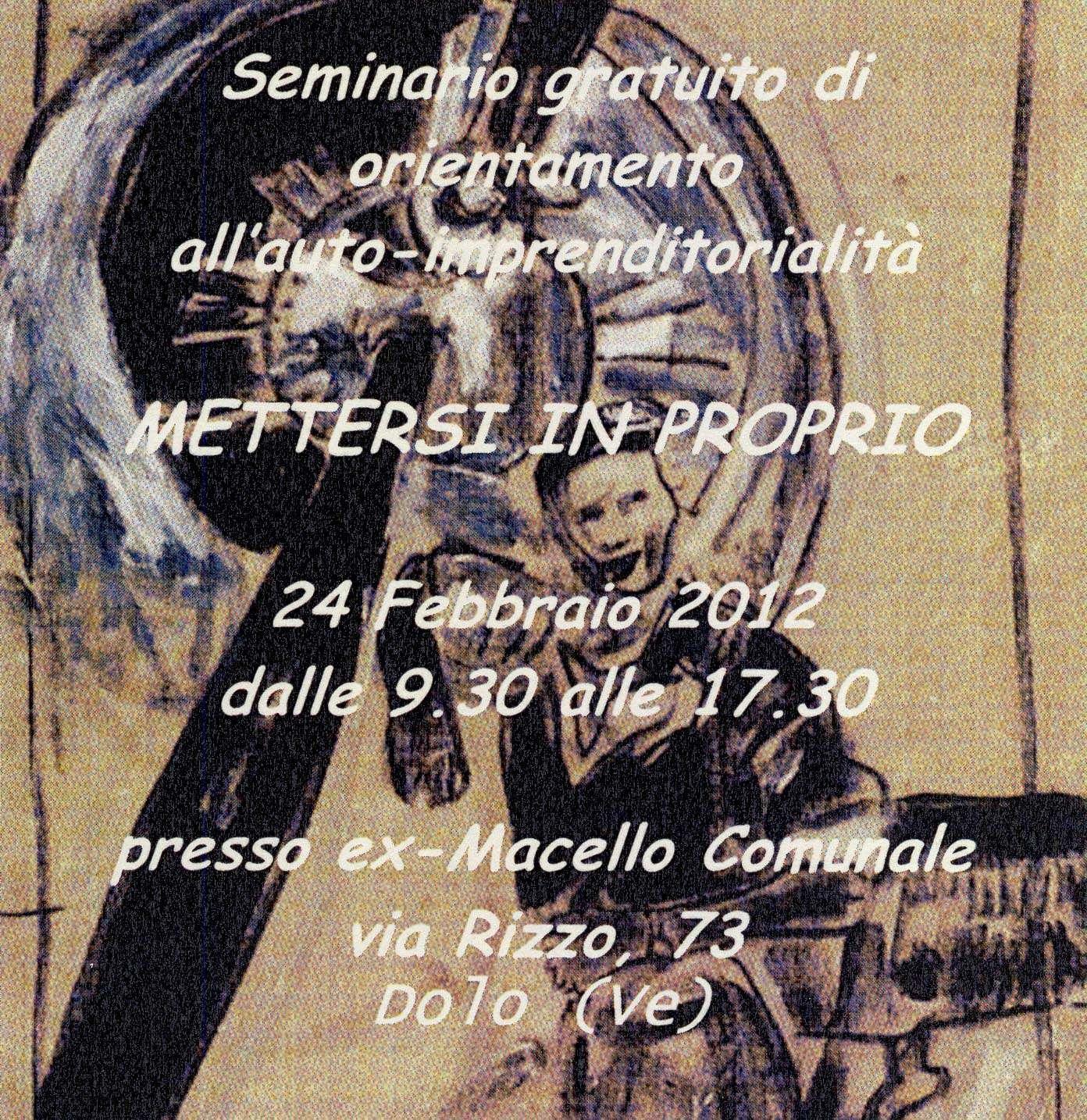 seminario24_02_12mettersiProprio.jpg