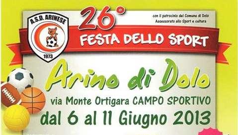 logo festa sport arino 2013.jpg
