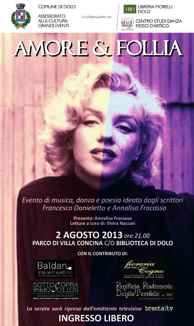 Amore e Follia locandina 25x45 cm.jpg