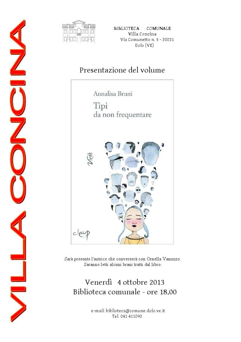 Bruni 04.10.2013.jpg