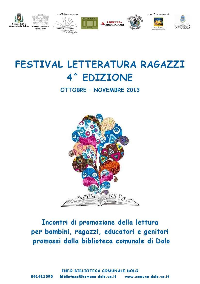 Locandina festival lett. 2013 def.jpg