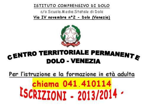 logo ctp2 013.jpg