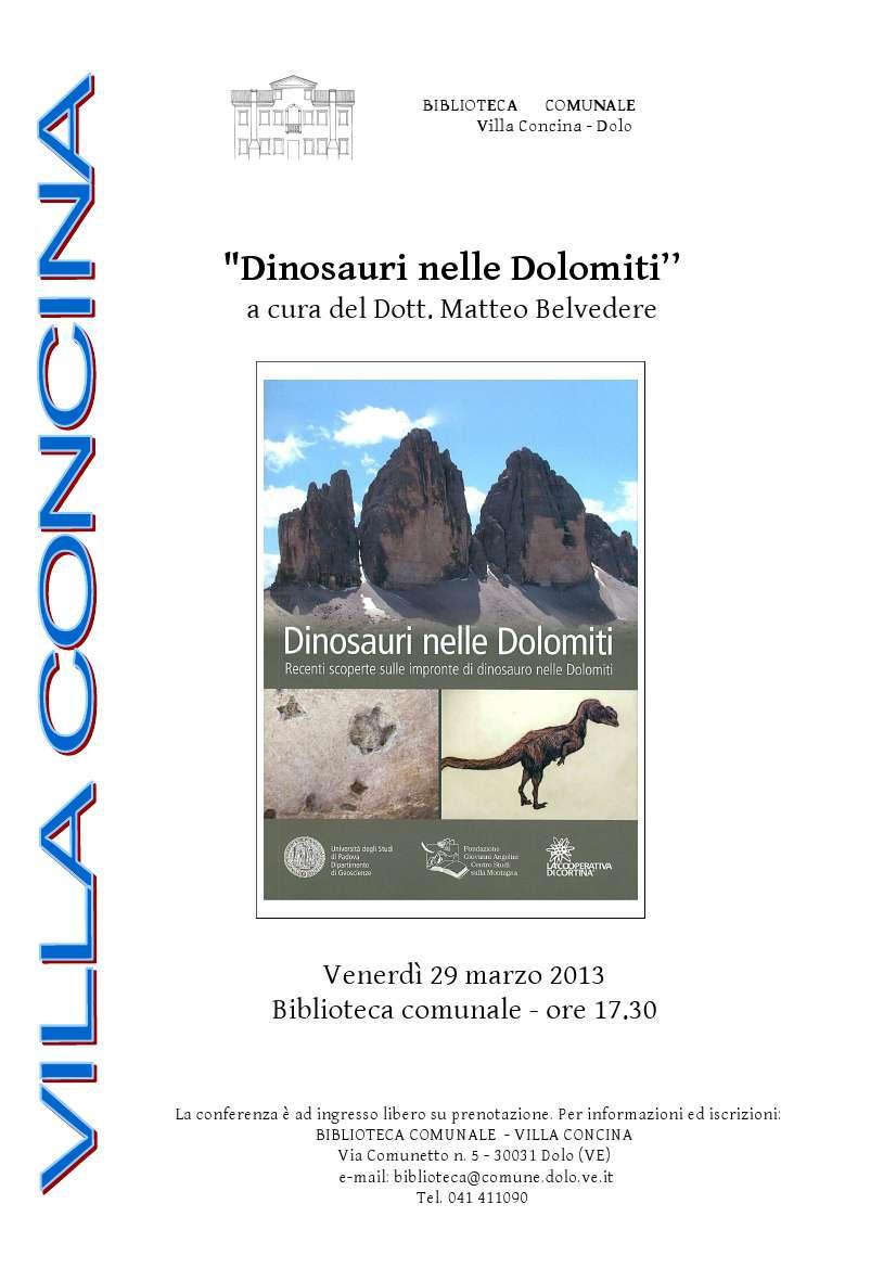 Dinosauri 29.03.2013.jpg