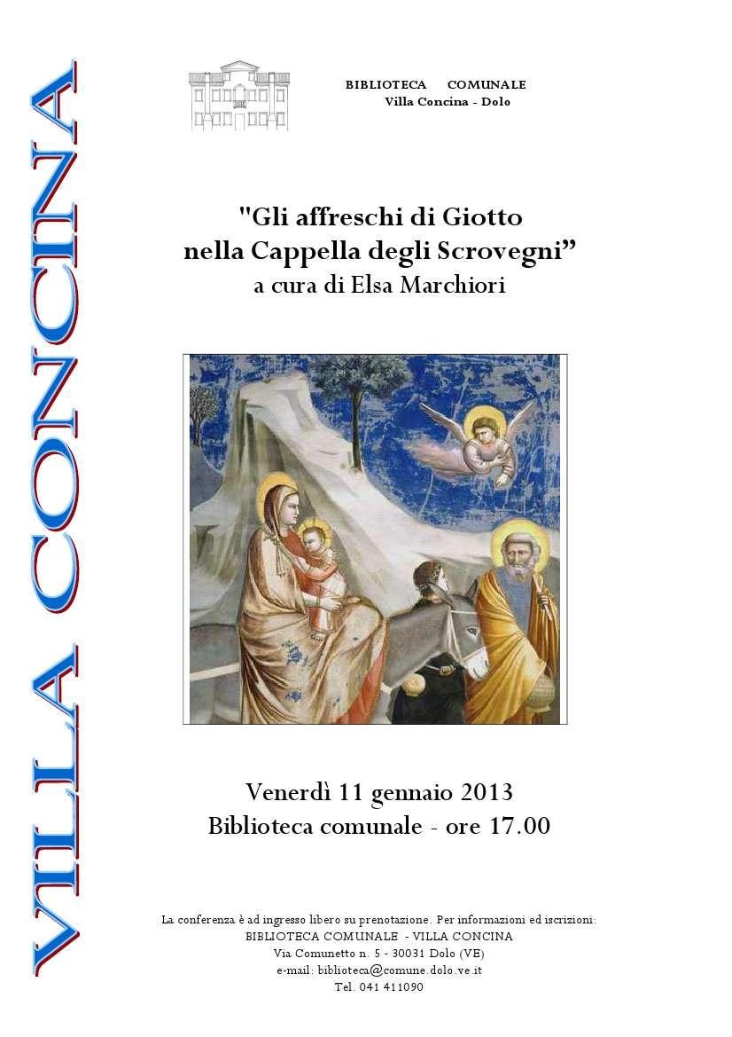 Giotto 11.01.2013.jpg