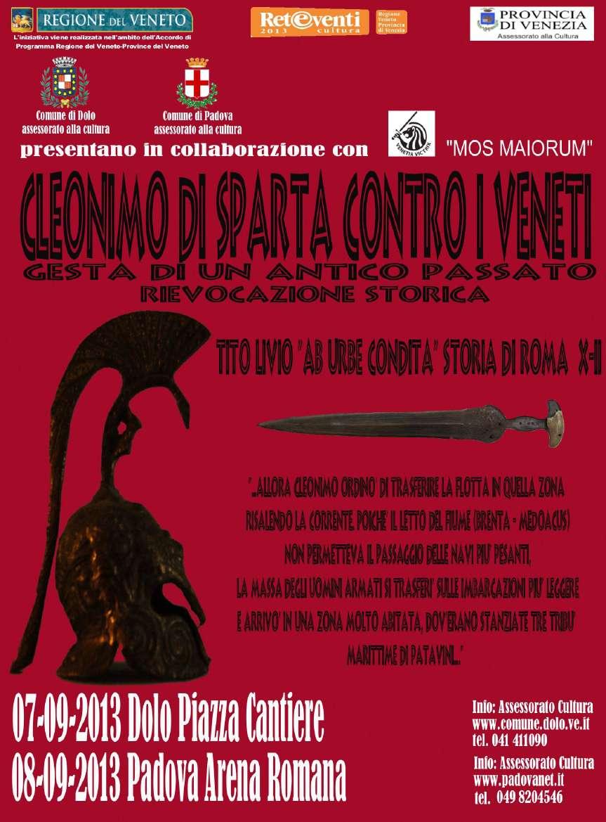 locandina cleonimo.tsp.jpg