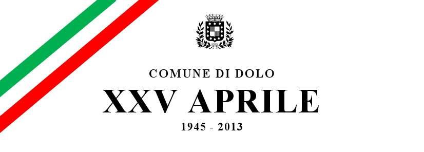 logo XXV Aprile 2013.jpg
