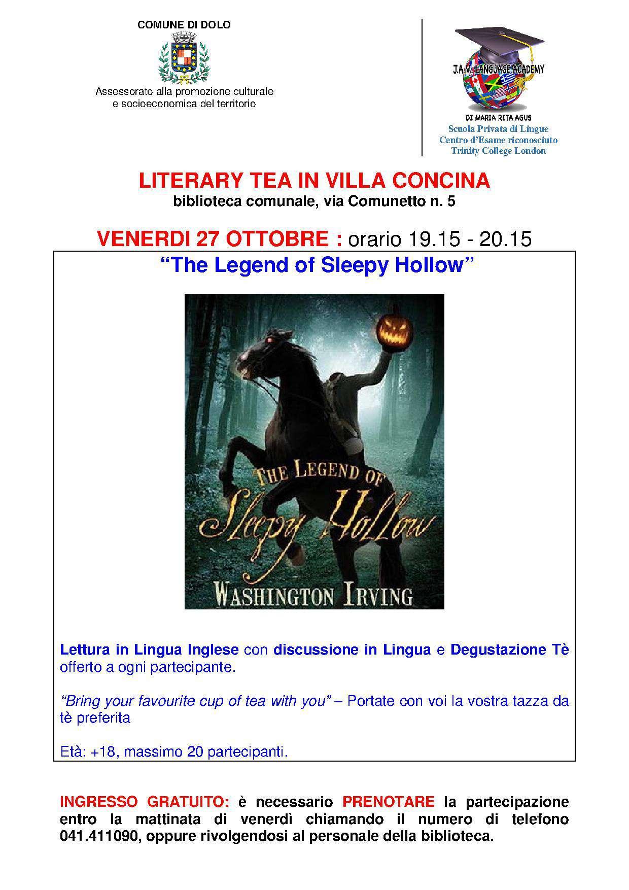 Lettura In Lingua Inglese The Gift Of The Magi Nellambito Della