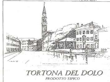 LogoMarchioTortonaDolo.jpg