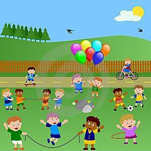 bambini-che-giocano-nella-sosta-thumb6735208.jpg