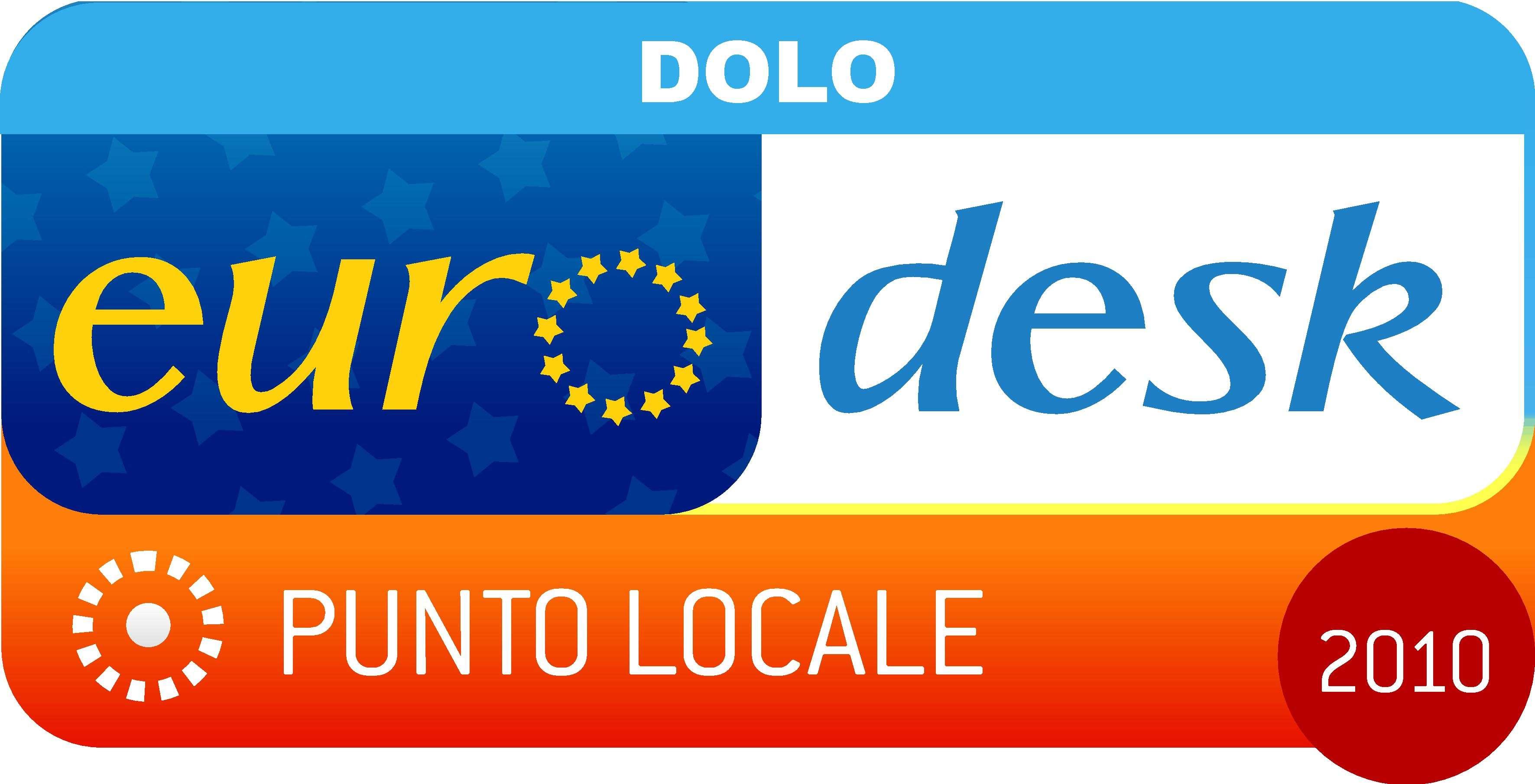 logoSportelloEurodeskDolo.jpg