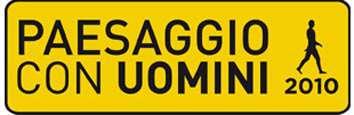 paesaggioUomini2010.jpg