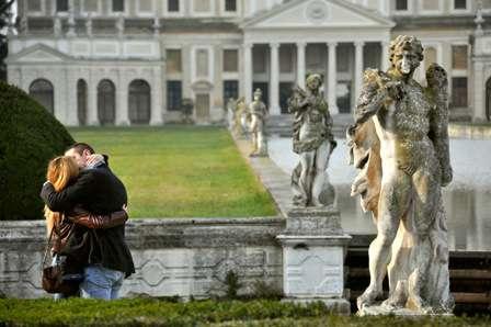 Passione in Villa Pisani a Stra - Della Valle Valentina.jpg