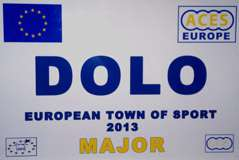 europeanTownOfSport2013