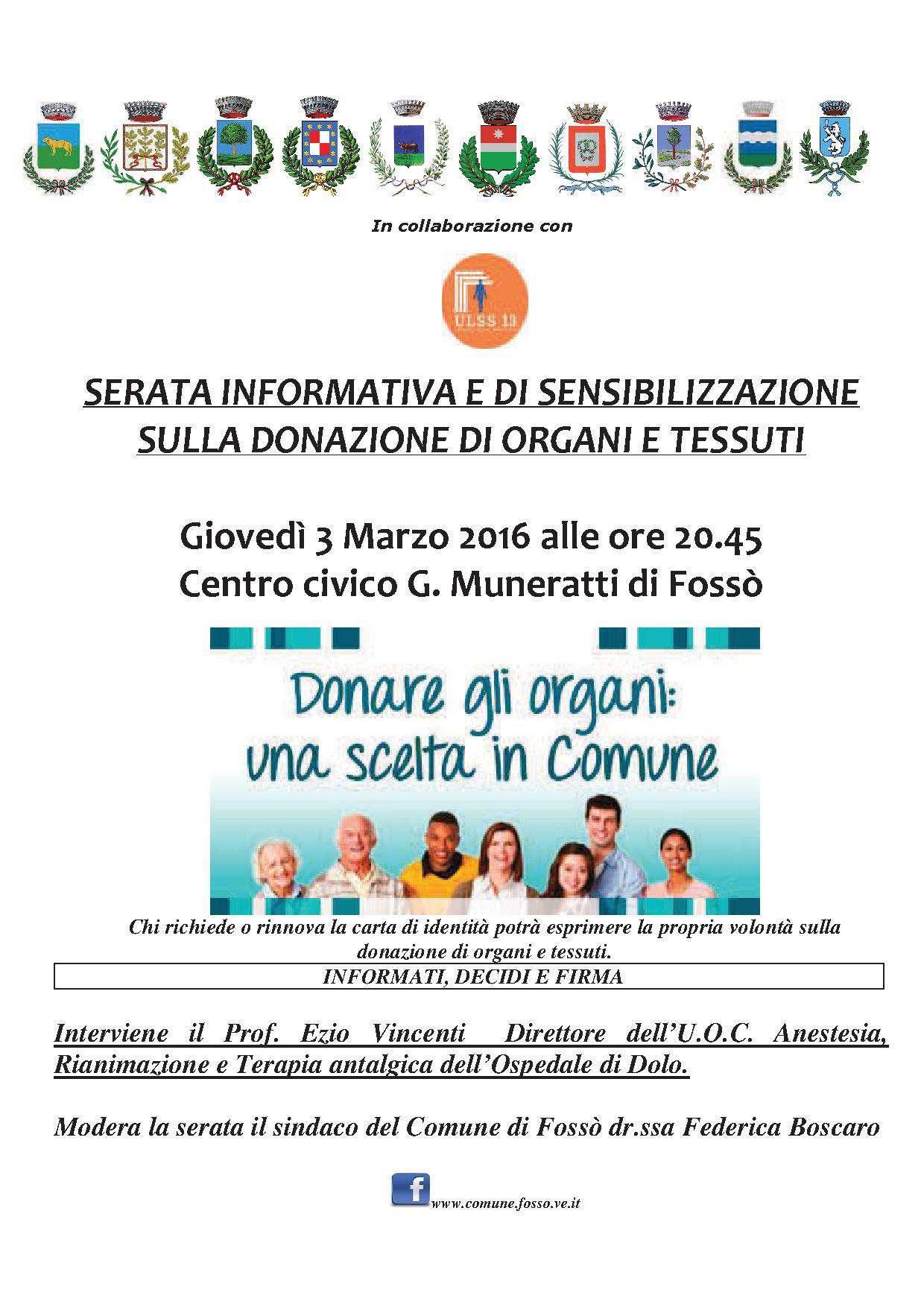 Siti Incontro Gratis Senza Registrazione Italiana