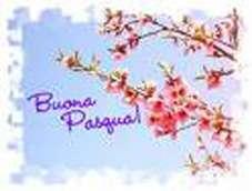 BuonaPasqua2011.JPG